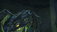 SkullSorcererDragon