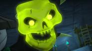 MoS157Skull