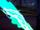 Jay's Elemental Blade