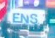ENSS107