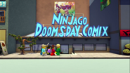 MoSDoomsdayComix