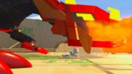 FireDragonTemple