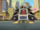 Ultra Sonic Jet