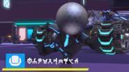 Hyper-Sonic