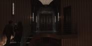 Squalor Penthouse