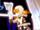 Zane's Elemental Blade