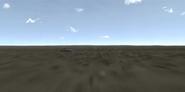 Hinterlands Desert