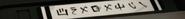 Ukulele Legend Tape