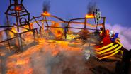 BurnedMonastery