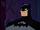 Bruce Wayne/Gallery
