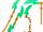 Jadeblade Weapons