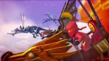 DragonsS1