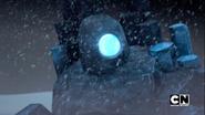 MoS121IceRobot