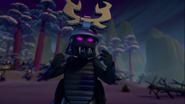 OverlordWolf