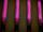 Illuma-Swords