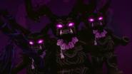 OniWarlords