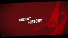 AncientHistoryTitleCard