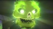 MoS147Skull