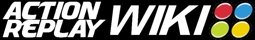 AC Wiki