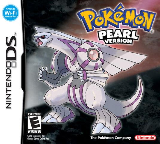 File:Pokemon Pearl.jpg