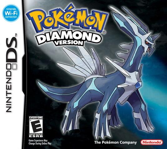 File:Pokemon Diamond.jpg
