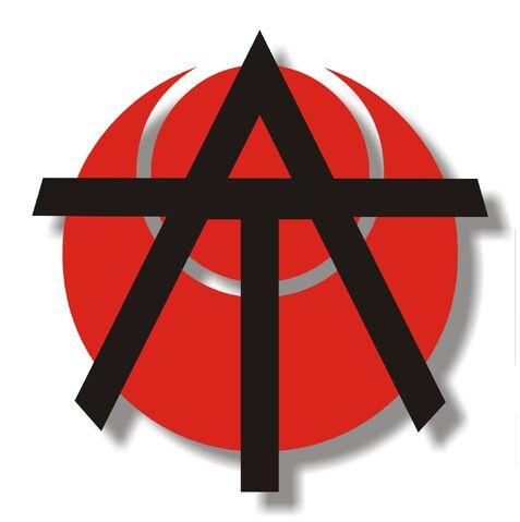 File:Action Tale Logo s.jpg