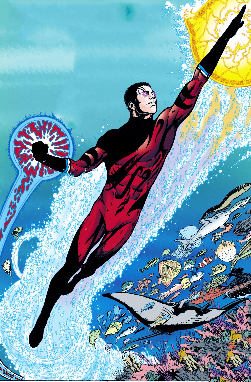 [Bazilia] La magie des océans [PV. Tempest] Latest?cb=20151001224636&path-prefix=es