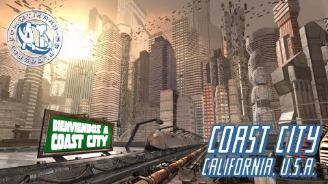 [Year of Evil] La chute de Coast City [LIBRE] Latest?cb=20121225221420&path-prefix=es