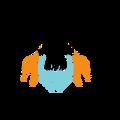 Logo 120.png