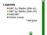 Rambo (character)