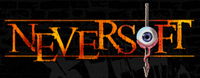 Neversoft Logo-1-
