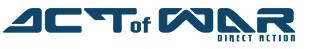 AOW logo2