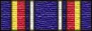 AoW Medal USA TFT