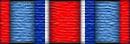 AoW Medal CIA