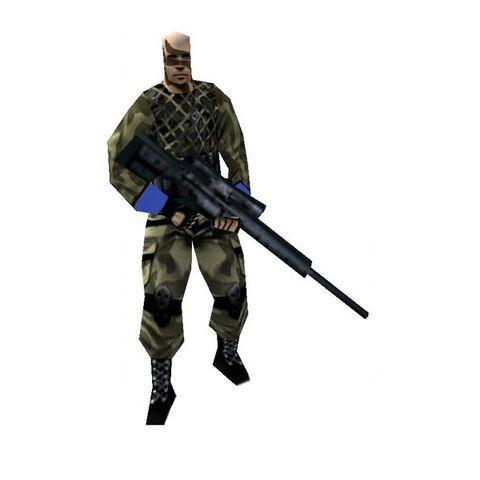 File:DA Preview Sniper.jpg