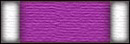 AoW Medal PurpleHeart