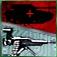 HT Portrait OCSW Anti-Armor
