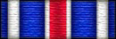 AoW Medal FlyingCross