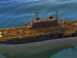 LHA Tarawa class
