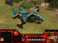 DA Beta Screenshot V-24
