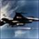 DA Portrait F-15 AIM-120 AMRAAM