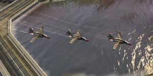 HT Ingame IronRain Su-25