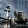 DA Portrait Refinery USA