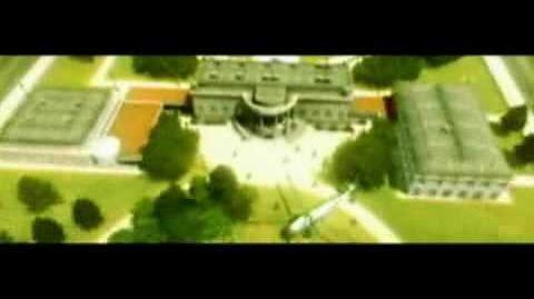 Thumbnail for version as of 21:00, September 26, 2012