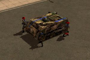 DA Ingame M113