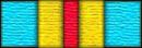 AoW Medal DefenseSuperior