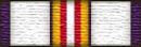 AoW Medal ColdWar