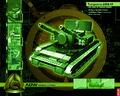 Thumbnail for version as of 00:51, September 22, 2012