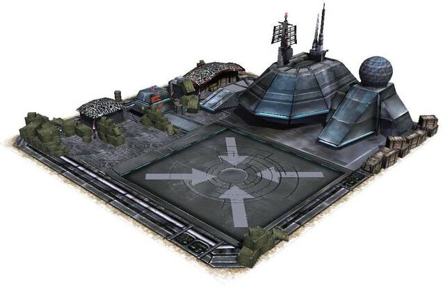 File:DA Preview Headquarters CST Revealed.jpg