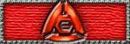 AoW Medal Consortium